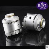 Hydraulik PV2r12 펌프 또는 카트리지 펌프 장비 PV2r2