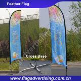 2016 знамя пера Hotsale выдвиженческое изготовленный на заказ, флаг летая