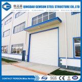 세륨에 의하여 강철 프레임 Peb 증명되는 Prefabricated 가벼운 창고