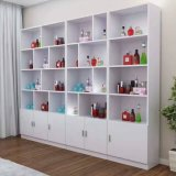 Самая лучшая доска коркы PVC качества для High-Class мебели