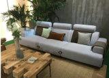 Мебель конструкции природы привлекательная для таблицы /Coffee /Tea конца