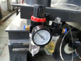Cnc-hölzerner schnitzender Fräser-Maschinerie-ATC Druckluftanlasser-Fräser