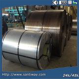 Fabbrica della lamina di metallo Zinc275