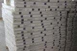 Barra superiore del blocco per grafici T del soffitto del grado (38H/32H)