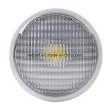PFEILER PAR56 LED Swmming Pool-Glühlampe-Lampe