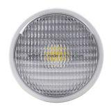 穂軸PAR56 LED Swmmingのプールの電球ランプ