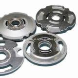 Peças de automóvel de aço para todos os modelos e todas as peças sobresselentes