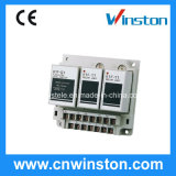 61f-G1 Electrical Digital Multi-Function Liquid Level Control Floatless Relay