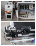 Router do CNC do modelo novo de China 600*900mm