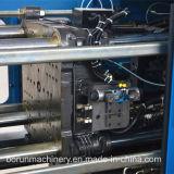 Энергосберегающий создатель Preform любимчика/машина инжекционного метода литья