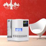 Productos de limpieza de discos de los purificadores +Air del aire de la demostración de Temperature+Air