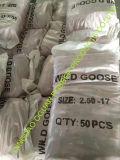 Tubo interno butílico de alta calidad directo de la fábrica de 300-17