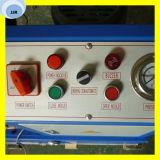 油圧ホースのひだ付け装置キット