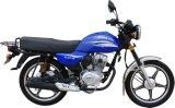 motociclo basso di Comsumption del combustibile della rotella della lega del pugile di 125/150cc Bajaj (SL150-L1)