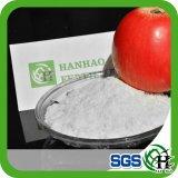 Água branca do pó - fertilizante composto solúvel do fertilizante NPK