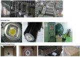 Bridgelux LED 100W産業のための高い湾ライト(ST-HBLS- 100W)