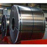 Milder Kohlenstoff-warm gewalzte Stahlspule