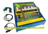 Оборудование электрического тренера доски учя воспитательное оборудование профессиональный тренажер