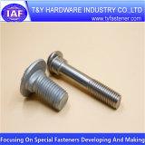 Тип 8.8 и болты следа нержавеющей стали