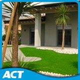 Bello giardino che modific il terrenoare il commercio all'ingrosso dell'erba (L40)
