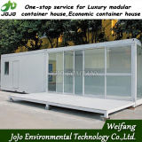 Modularer Haus-Behälter für Verkauf