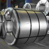 ASTM A792 Z150 PPGI strich Galvalume-Stahlspule vor