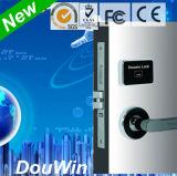Wasserdichtes Hotel-elektronische Tür-Innenverriegelung