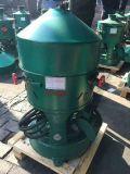 Машина шелушения зеленого гороха пшеницы Peeler фасоли Hotsell специальная/машина шелушения фасолей
