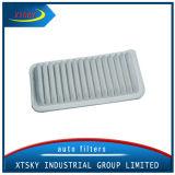 Xtsky Luftfilter 17801-14010 mit Qualität
