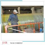 Linea di produzione del serbatoio di FRP