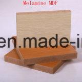 E1 MDF van uitstekende kwaliteit van de Rang voor Verkoop voor Meubilair