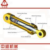 OEM para el cilindro hidráulico del excavador de KOMATSU