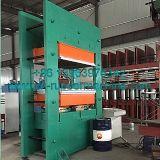 セリウムおよびISO9001のフレームの油圧ゴム製加硫の出版物