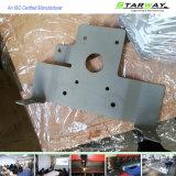 Qualitäts-Laser-Ausschnitt Shetet Metallherstellung