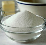 Sódio N-Sulphanilamidate/sódio de Sulfachloropyridazine (CAS: 23282-55-5)