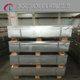 SPCC Tinplate Coil / Electrolytic Tinp Late / China Tin-Plate