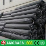 最も売れ行きの良い美化の自然なPE + PPの単繊維の庭のための人工的な泥炭の価格