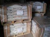 Alumine fondue blanche (WFA) pour Abrasifs agglomérés et sablage