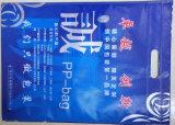 Польза еды промышленная, материал PP прозрачный для риса, муки