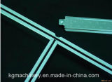 Фабрика автоматической машины решетки t реальная