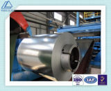 Boat/Construction/Decorationのための製造所Finish AluminumかAluminium Coil