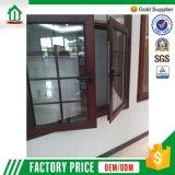 Ihr eigenes Entwurfs-Fenster-Gitter konzipieren lassen