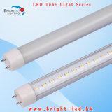 tubo fluorescente di 1.5m LED