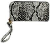 Handtassen van de Handtassen van de Ontwerper van de Handtassen van de ontwerper de Hoogste