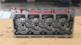 Isf2.8 Cummins Engine Zylinderkopf 5307154