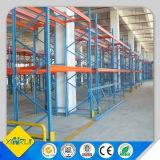 Industrielle Lager-Transporteinrichtungen