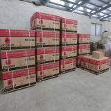 木工業機械装置2袋の木製の集じん器
