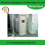 Montaggio Steel&#160 della lamiera sottile; a Shenzhen
