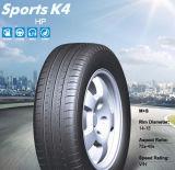Покрышка тормоза автозапчастей с высоким качеством ISO9001