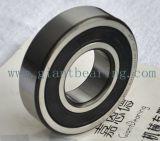Deragliamento Shutter Doors Ball Bearings 6308-2RS1/C3
